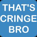 :cringebro: Discord Emote