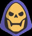 emote-85