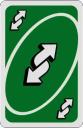 emote-73