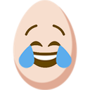 :joy_egg: Discord Emote