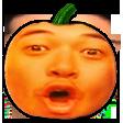 :PumpkinPog: Discord Emote