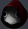 Emoji for hoodcoco