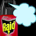 :raidstopper: Discord Emote