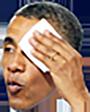 :obamawipe: Discord Emote