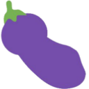 :knotplant: Discord Emote