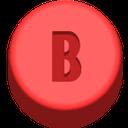 :b_: Discord Emote