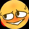 Emoji for stutter