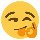 :SexMoji: Discord Emote