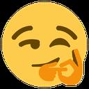 Emoji for SexMoji