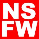 Emoji for NSFW