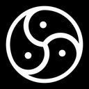 Emoji for BDSM