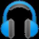 :musicclub: Discord Emote
