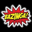 :Barzoople: Discord Emote