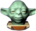 :yoda: