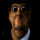 Emoji for obunga