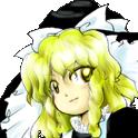 Emoji for Marisa_Zun
