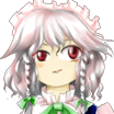 Emoji for Sakuya_Zun