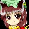 Emoji for Chen_Zun