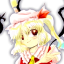 Emoji for Flandre_Zun