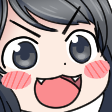 Emoji for Owo_Awoo
