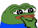 :PeepoThink: Discord Emote