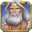 pharaohFather Discord Emote