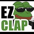 EZCLAP