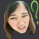 :Angie: Discord Emote