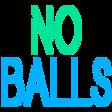 Emoji for noballs