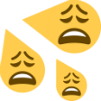 Emoji for cumies