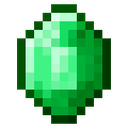 :Emerald: