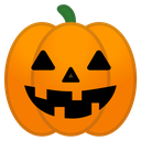 :halloween: