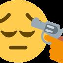 :emoji_88: Discord Emote