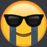 :emoji_93: Discord Emote