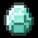 :diamond_minecraft: Discord Emote