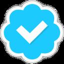 :verified: Discord Emote