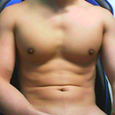 :FTGPaznmuscles: Discord Emote