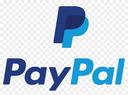 :pay: Discord Emote