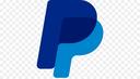 :pay2: Discord Emote
