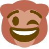 Face_SmartMonkey