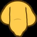 Face_dick_uncut