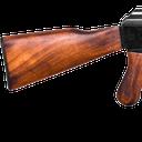 gun_AK3