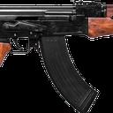 gun_AK2