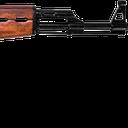 gun_AK