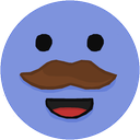 Emoji for PEEKY