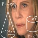 :FTGPequations1: Discord Emote