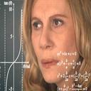 :FTGPequations2: Discord Emote