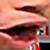 :Pog: Discord Emote