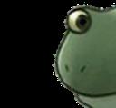 :SnakeLurk: Discord Emote