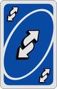 blurev